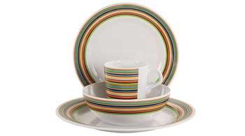 Melamine Tableware Sets