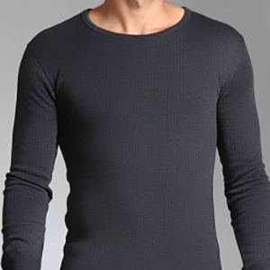 Mens Base Layer