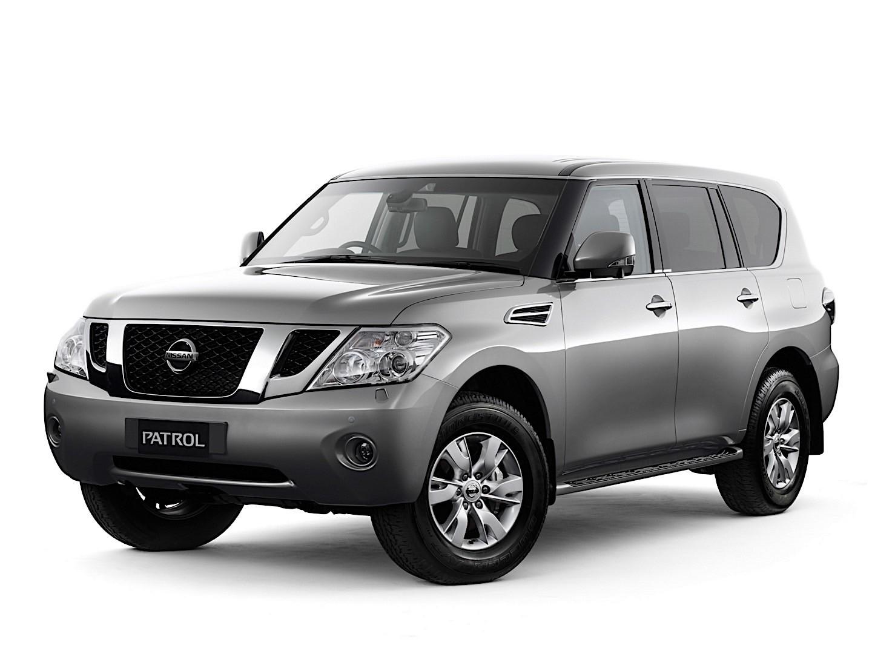 Nissan Towbars Detachable Fixed For Kubistar Fuse Box Location Patrol