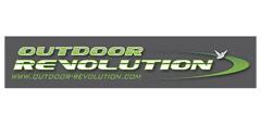 Outdoor Revolution