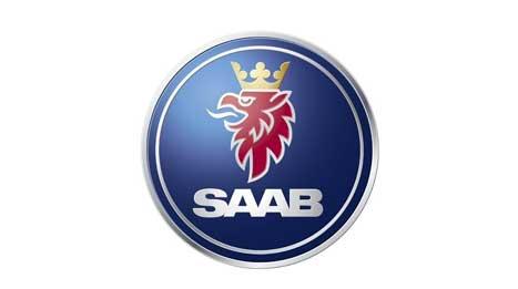 Saab towbars detachable towbars fixed towbars for saab vehicles saab towbars asfbconference2016 Image collections