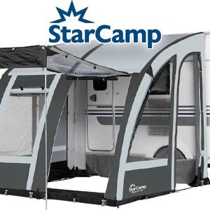 Starcamp Awnings