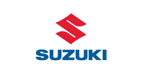 Suzuki Towbars