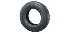 Trailer Tyres & Inner Tubes