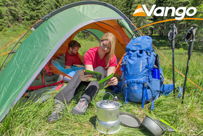 Alongside our Vango tents and awnings here at Towsure we stock a wide range of additions to complete your c&ing package including tent awnings and ... & 2017 Vango Awnings Tents Sleeping Bags Camping and Outdoor at ...
