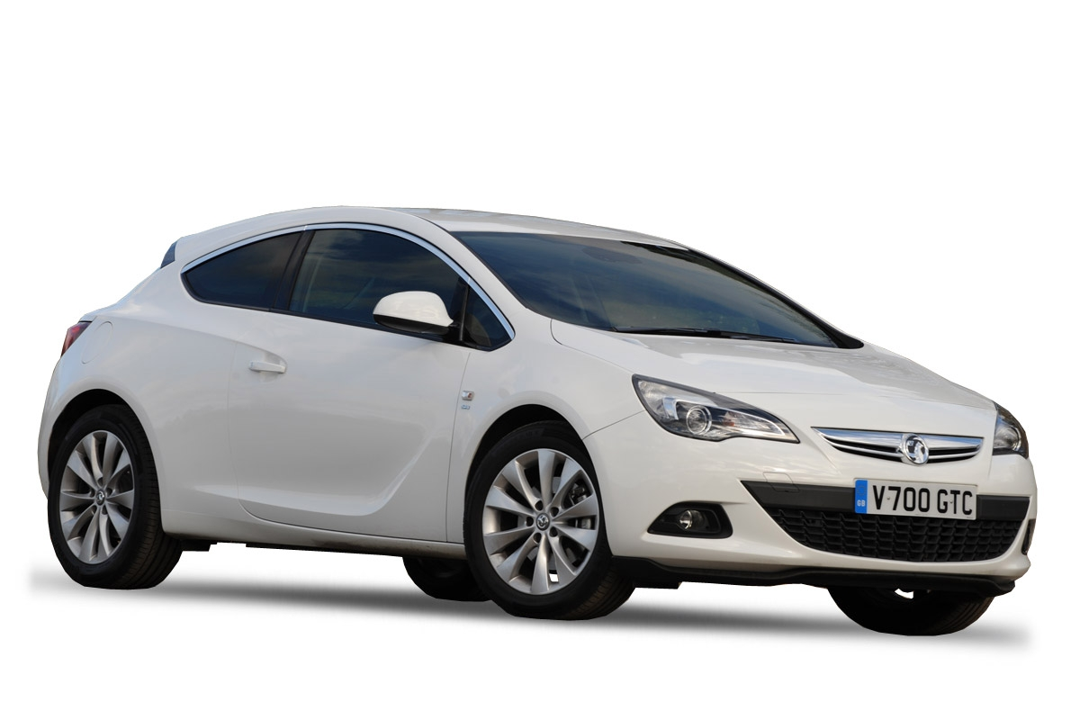 Vauxhall Astra Towbars By Towsure Lifetime Guarantee Where Is The Fuse Box Mk4 J Gtc 3dr Hatchback Not Vxr 2011 Onwards