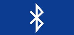 Bluetooth Kits