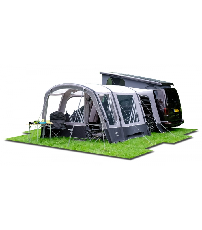 Vango Motorhome Air Awnings