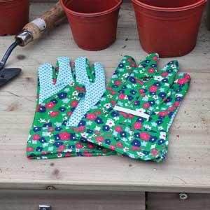 Gardening Wear