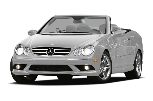 mercedes clk towbars by towsure lifetime guarantee. Black Bedroom Furniture Sets. Home Design Ideas
