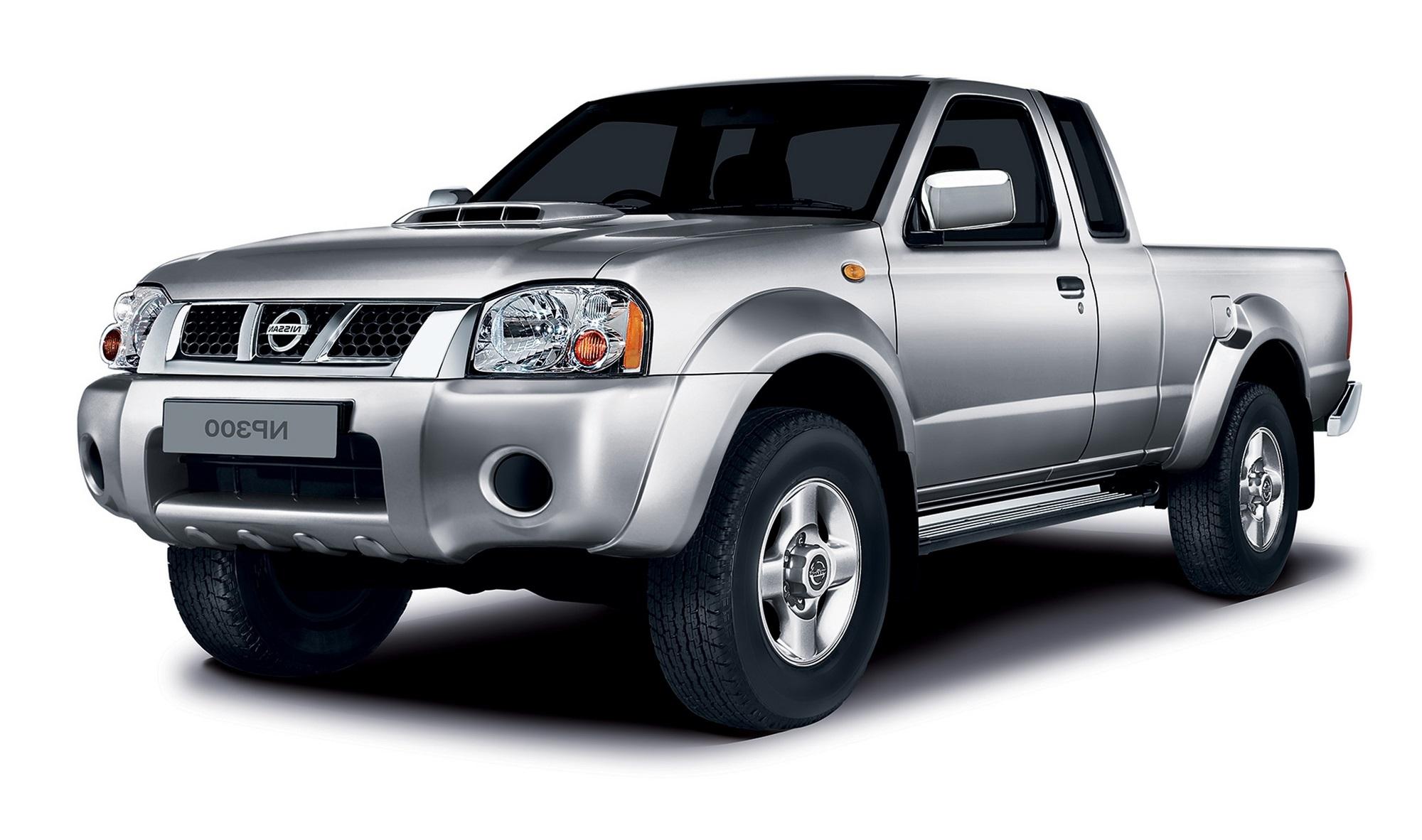 Nissan Towbars Detachable Fixed For Kubistar Fuse Box Np300
