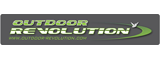Outdoor Revolution Awnings