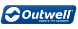 Outwell Awnings
