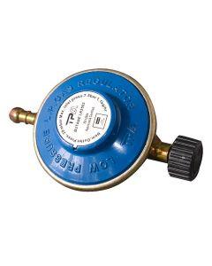 Campingaz 904 & 907 Gas Regulator