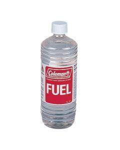 Coleman Fuel - 1 Litre