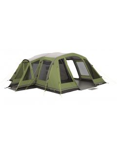 Outwell Montana 6AC Inflatable Air Tent