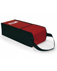 Fiamma Caravan Leveller Storage Bag