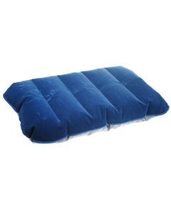 Kingfisher Inflatable Pillow