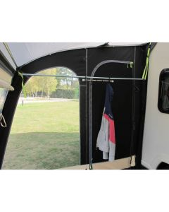 Kampa Dometic Awning Hanging Rail
