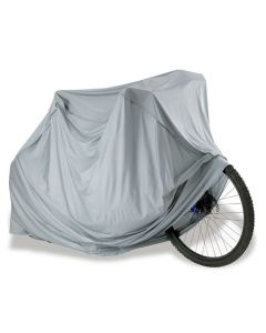 Waterproof Mountain Bike Cycle Cover