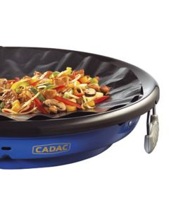 Cadac Skottel Liner for Gas Barbecue