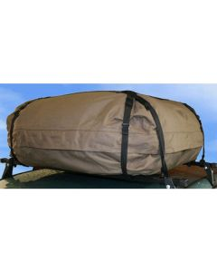 Summit Roof Cargo Bag - Large