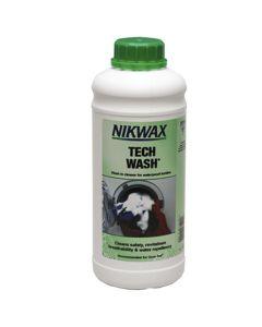 Nikwax Tech Wash - 1 Litre