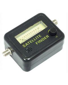 Metronic Satellite Finder