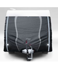 Specialised Covers Towing Protector Caravan Towing Cover