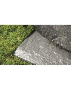 Outwell Clarkston 6A Air Tent Footprint