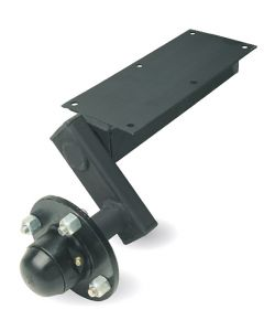 Trailer Suspension Units 1000kg 20cwt For 13 Inch Wheels