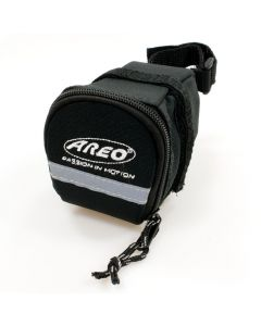 Areo Small Under-Saddle Pack