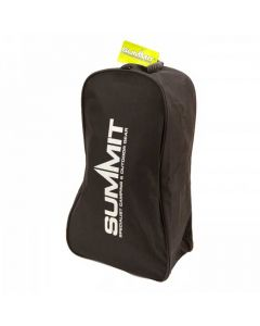 Wellington Boot Storage Bag