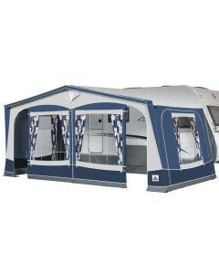 Dorema Garda XL270 Caravan Awning