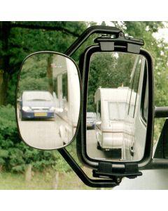 Reich Towing Mirror - XXL