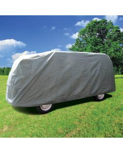 VW Camper Van Cover - Suits VW T6 / T5 / T4 / T3 / T25