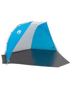 Coleman Sundome Beach Shelter