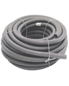Waste Outlet Hose - 1 Inch Dia. (Per Metre)