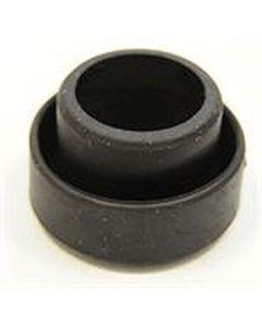 23.5mm Hose Sealing Sleeves - Pack of 2