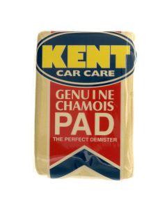 Kent Chamois Pad