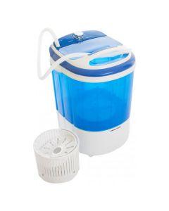 Swiss Luxx Portable Dual Tub Washing Machine