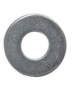 M12 Flat Washer