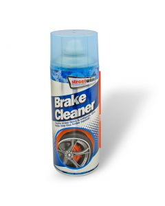 Streetwize Brake Cleaner (450ml)