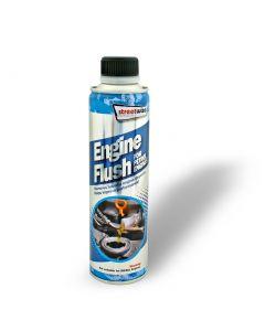 Streetwize Petrol Engine Flush (380ml)