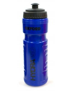 Oxford Hydra 750ml Cycle Water Bottle - Blue