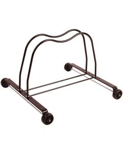 Oxford Cycle Storage Stand