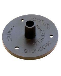 Towbar Socket Gasket