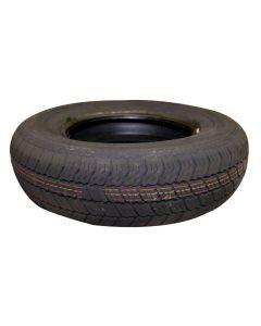 Trailer / Caravan Tyre - 4-ply - 165 X 13