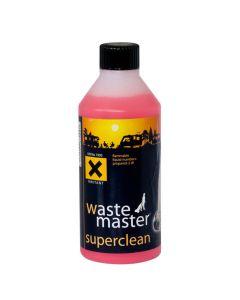 Wastemaster Clean - 250ml