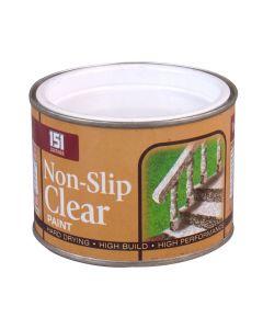 Non Slip Paint - Clear - 200ml